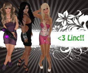 lincc