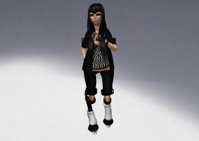 bloggg_001