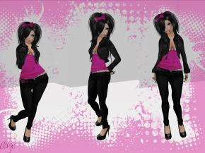 blog_2_pink