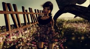 flower4me